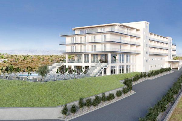 Hotel_In_Excelsis_Novalja