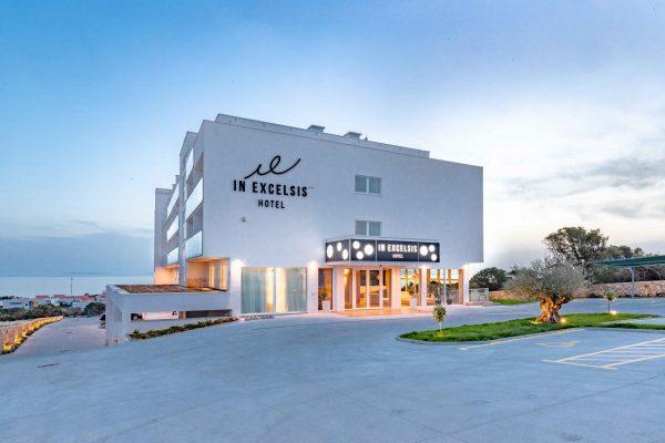 Hotel_in_excelsis_novalja2