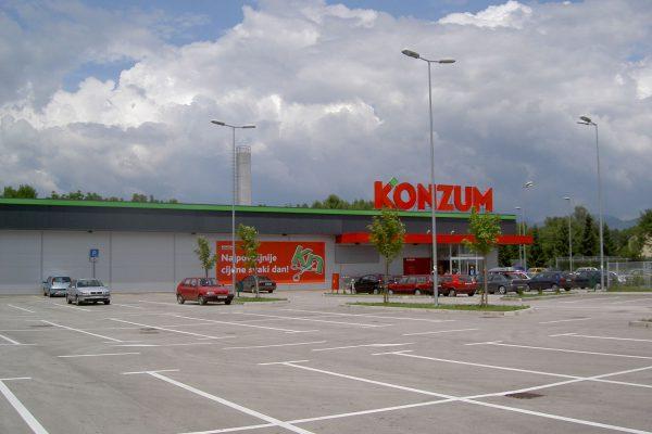 Konzum_jastrebarsko